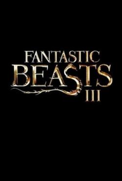 Download Filme Animais Fantásticos 3 Torrent 2022 Qualidade Hd